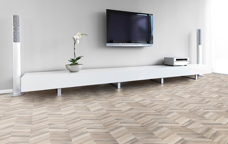 panele podłogowe, panele laminowane Classen salon sprzedaży drzwi | Wejherowo, Kościerzyna