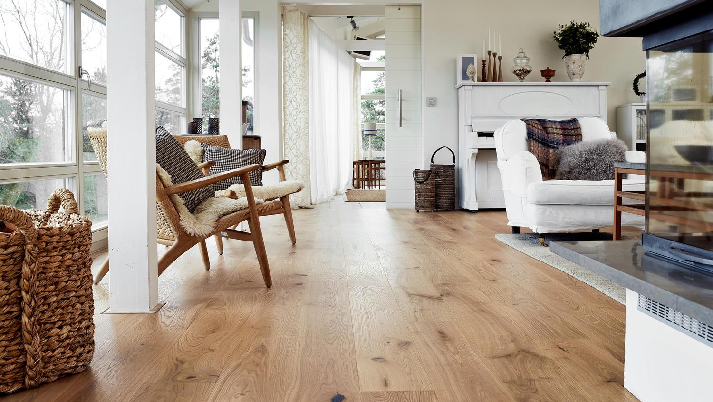Podłogi drewniane salon sprzedaży podłóg | Wejherowo, Kościerzyna