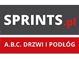 sprints.pl