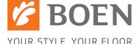 BOEN_logo_RGB